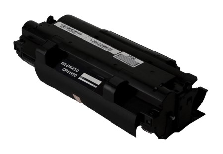 TREND Compatible for Brother DR250 Drum Unit (20K YLD)