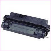 The Sharper Image Compatible for C4182X Black Toner Cartridge (20K YLD)